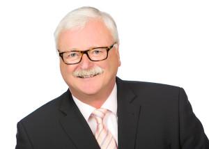 Jürgen Witt